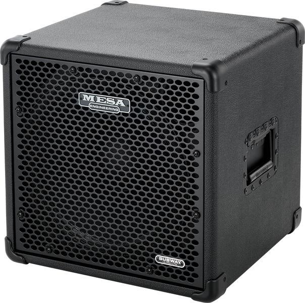 Mesa Boogie Subway Ultra-Lite 1X15