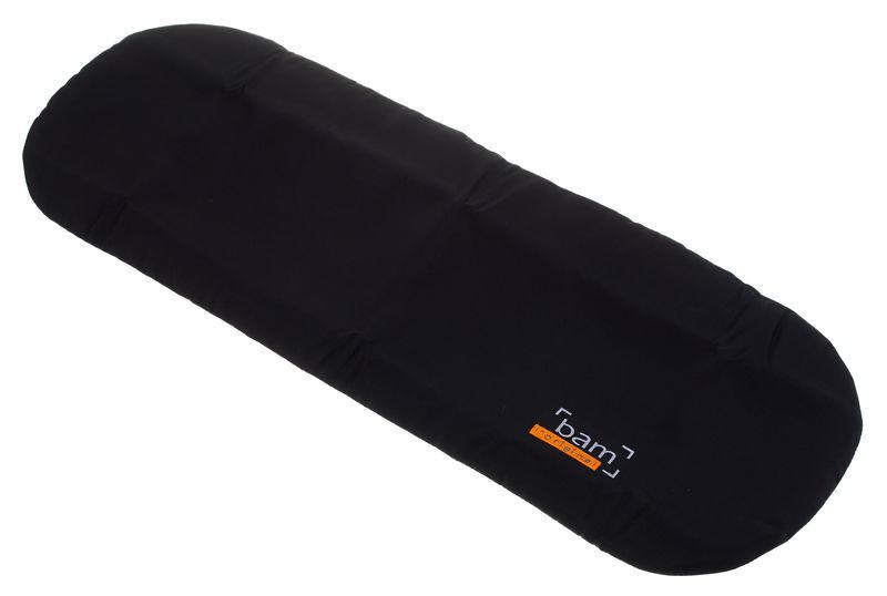 IC-0045 Violin Blanket bam