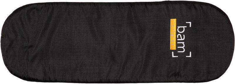 Bam IC-0046 Viola Blanket