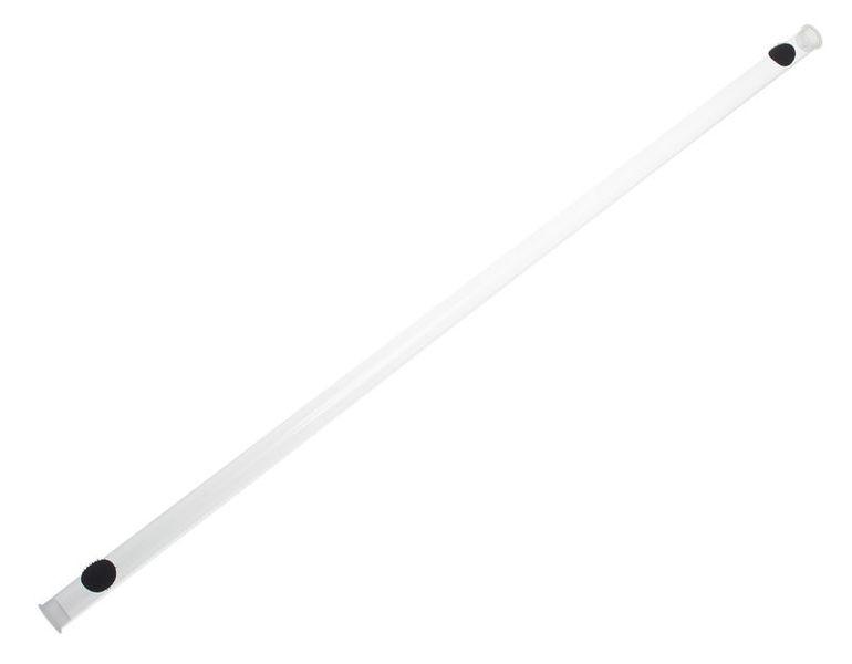Bam 9010 String Tube