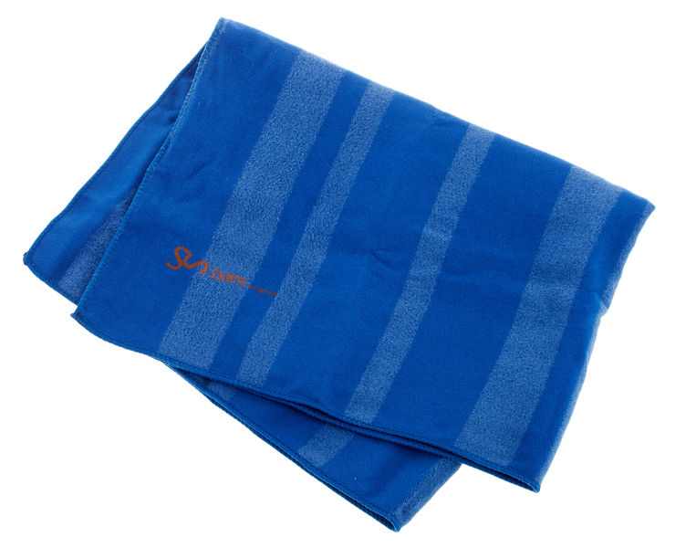 Bam CC-0003BL Cleaning Cloth