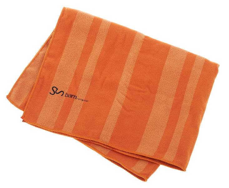 Bam CC-0003TC Cleaning Cloth