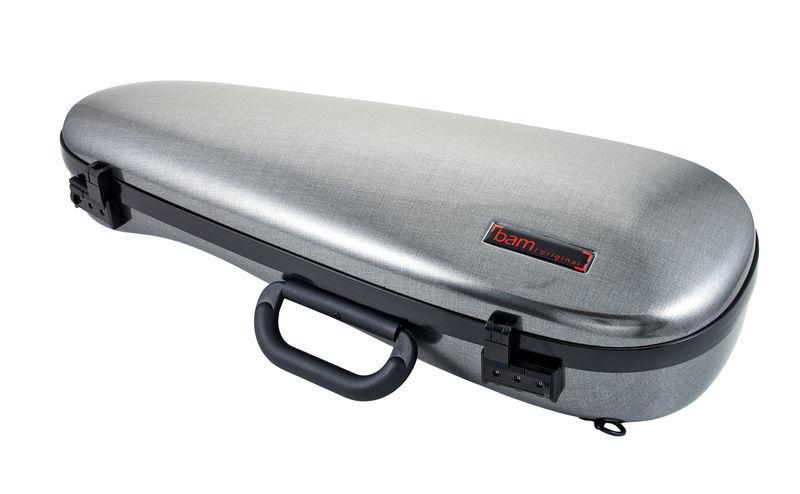Bam 2003XLT Cabin Violin Case