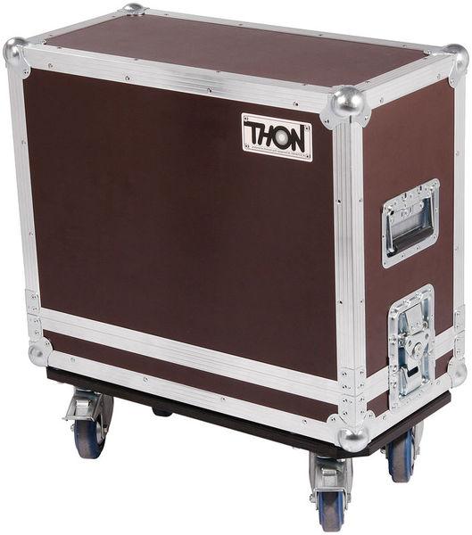 Thon Case Roland BluesCube Artist C