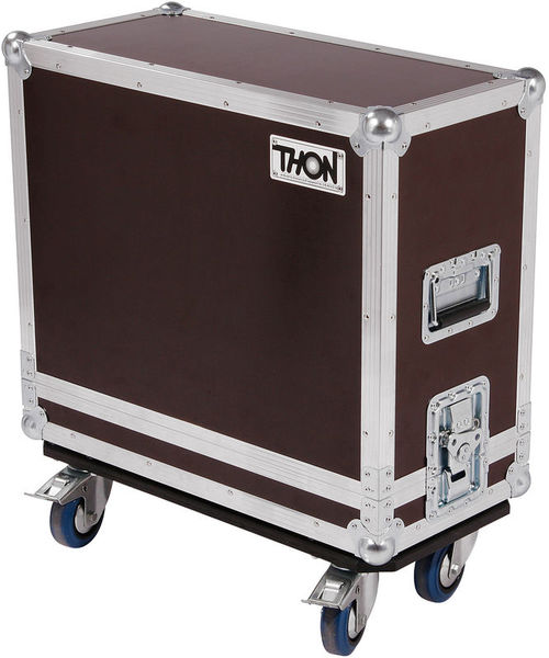 Thon Case Marshall AS-100D