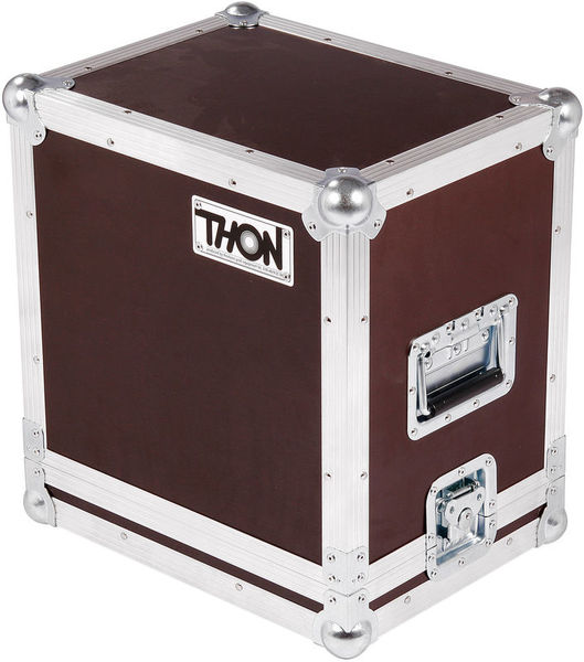 Thon Case Schertler Jam 150