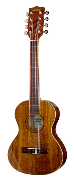 Kala Koa Series 8 string Tenor