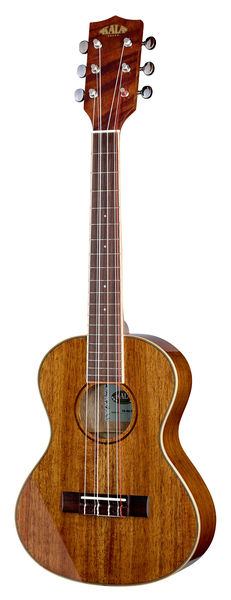 Kala Koa Series 6 string Tenor