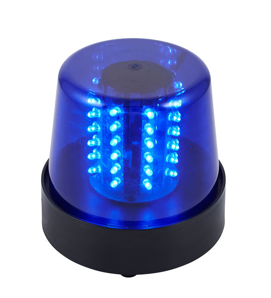 Showtec LED Police Light