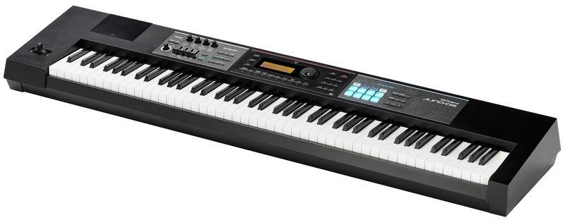 Yamaha Piano Price Philippines