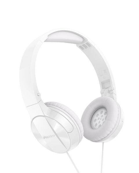 Pioneer SE-MJ503-W White