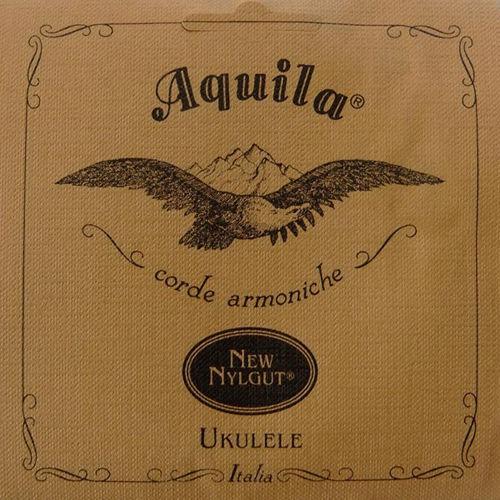 Aquila Nylgut GCEA Baritone high-G