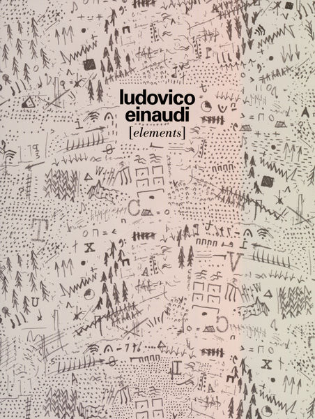 Chester Music Ludovico Einaudi: Elements