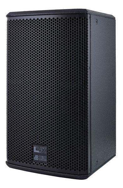dB Technologies LVX 10