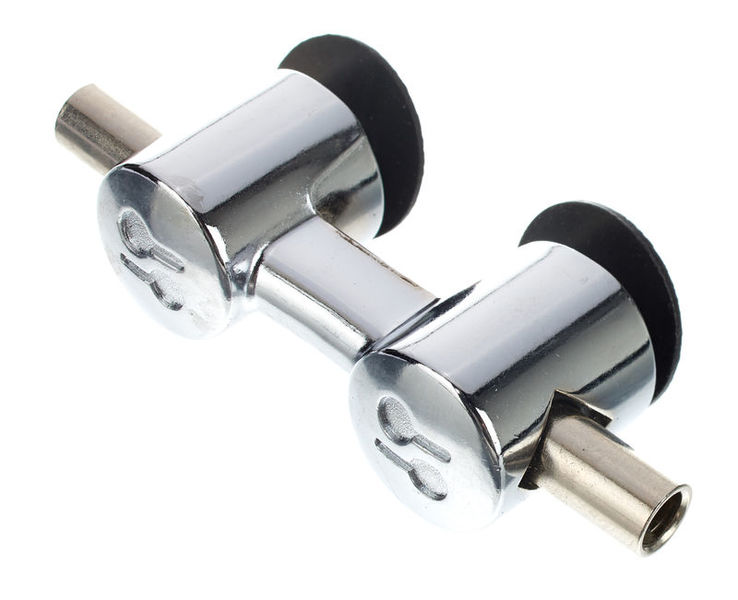 Sonor Tune Lug SD SMF/ESF/SEF/ASC