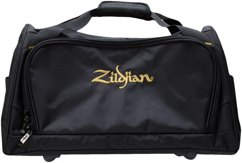 Zildjian Deluxe Weekend Bag - Thomann Ireland