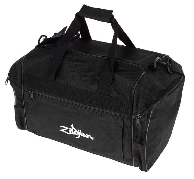 Zildjian Deluxe Weekend Bag