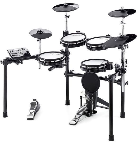 MPS-750 E-Drum Mesh Set Millenium