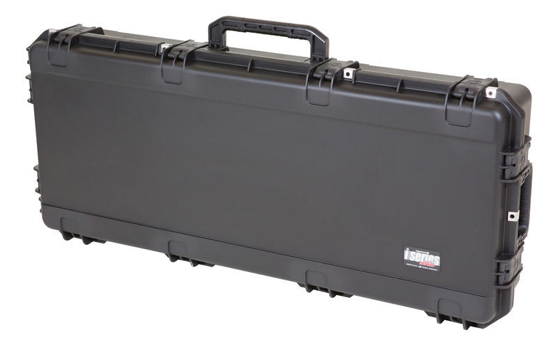 SKB 3I-4719-35 335 Type Case