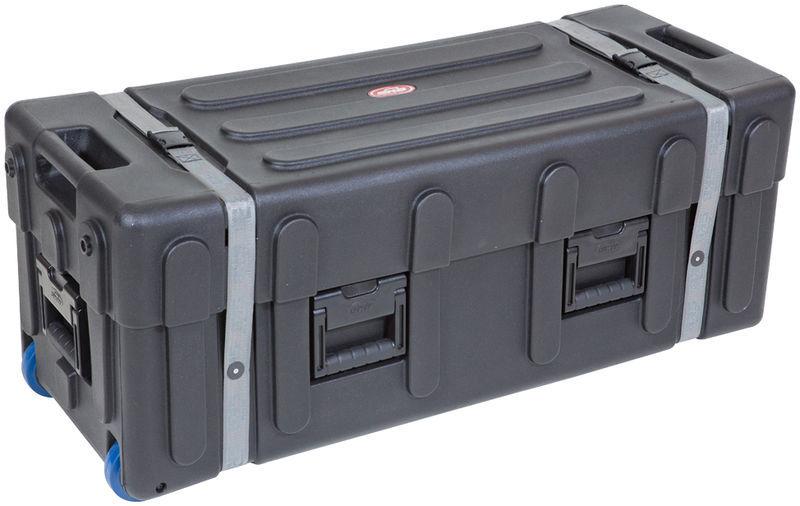 SKB DH4216W Hardwarecase