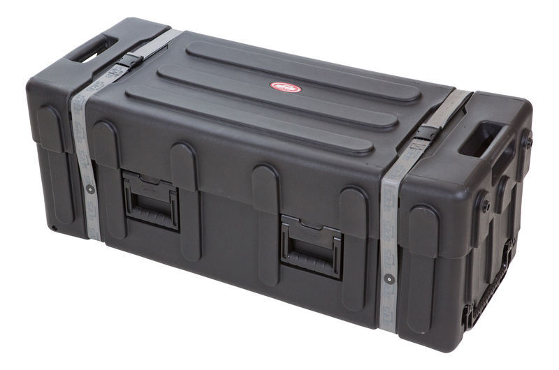 DH4216W Hardwarecase SKB