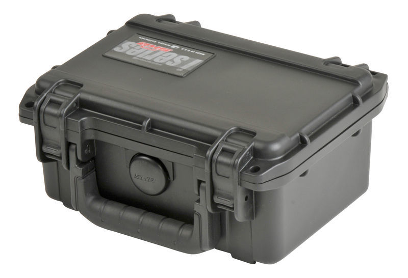 SKB 3I-0705-3GP1 GoPro