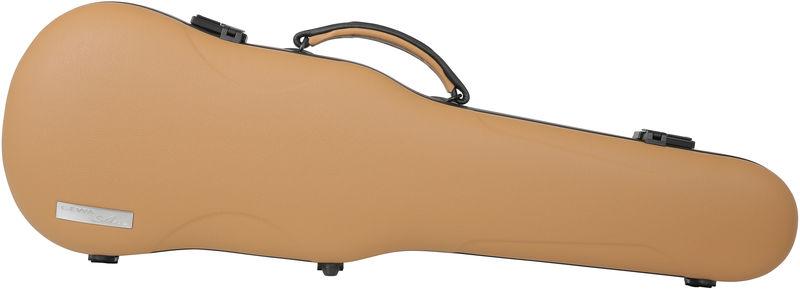 Gewa Air Prestige CA/BK Violin Case