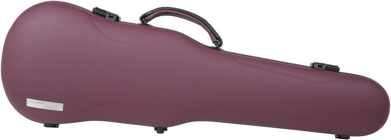 Gewa Air Prestige PU/BK Violin Case
