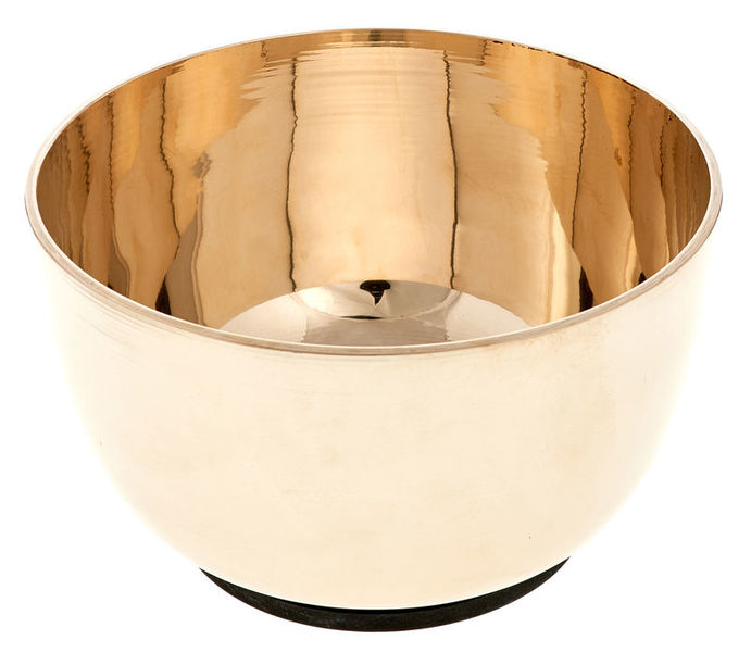 Acama Zen 13 - Therapy Singing Bowl