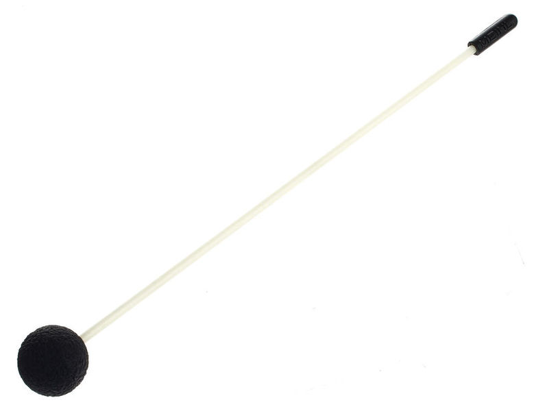 Meinl G-RM-20 Gong Resonant 20mm