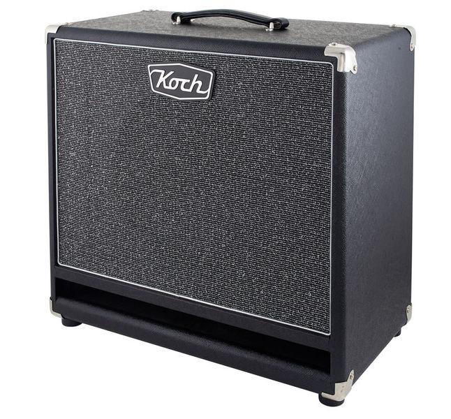 Koch Amps KCC112-BS90 Cabinet
