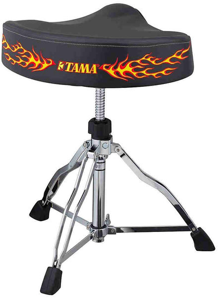 Tama HT530FE Drum Throne