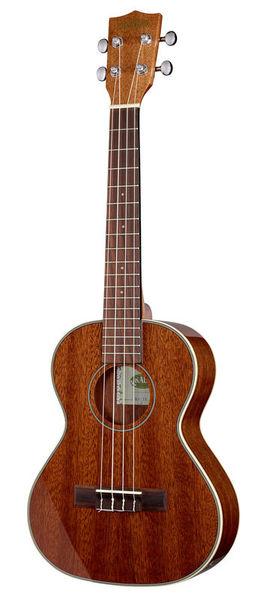 Kala KA-TG mahogany tenor ukulele