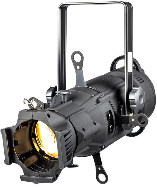 Varytec LED Profile 150W 3200K