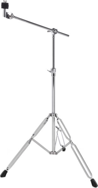 Mapex B200 Cymbal Boom Stand
