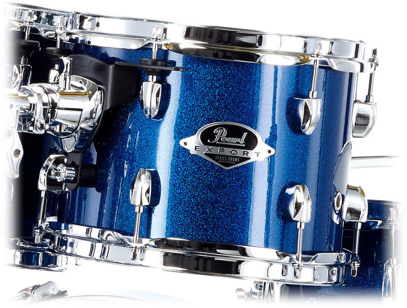 "Pearl EXX 10""x07"" TT Add-On #702"