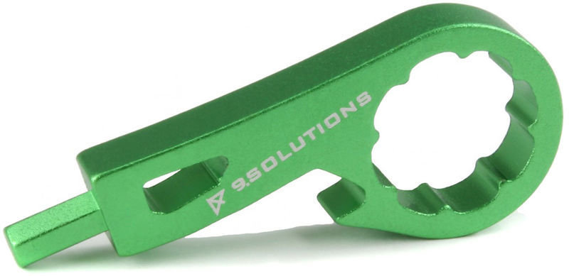 9.solutions GoPro Multi-Tool