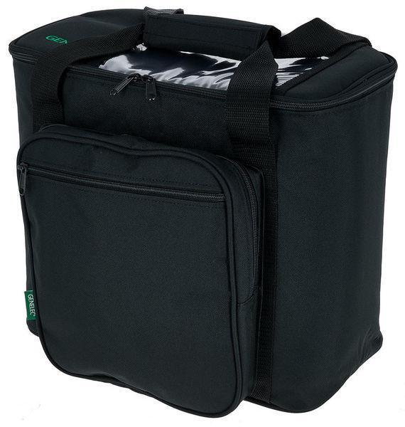 Genelec 8030-423 Carrying Bag