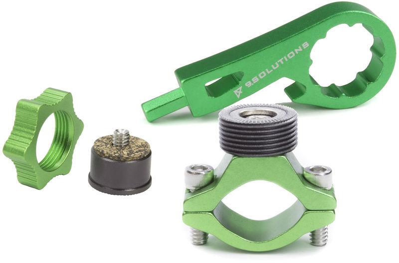 9.solutions Camera Kit