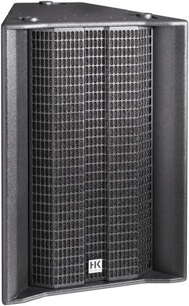 HK Audio L5 LTS A