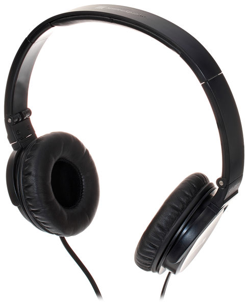 Beyerdynamic DTX-350m Black