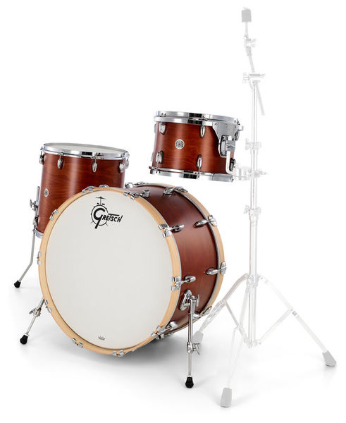 Gretsch Brooklyn Rock short -SM