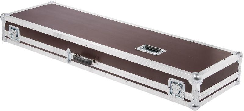 Thon Keyboard Case Kawai ES-100/110