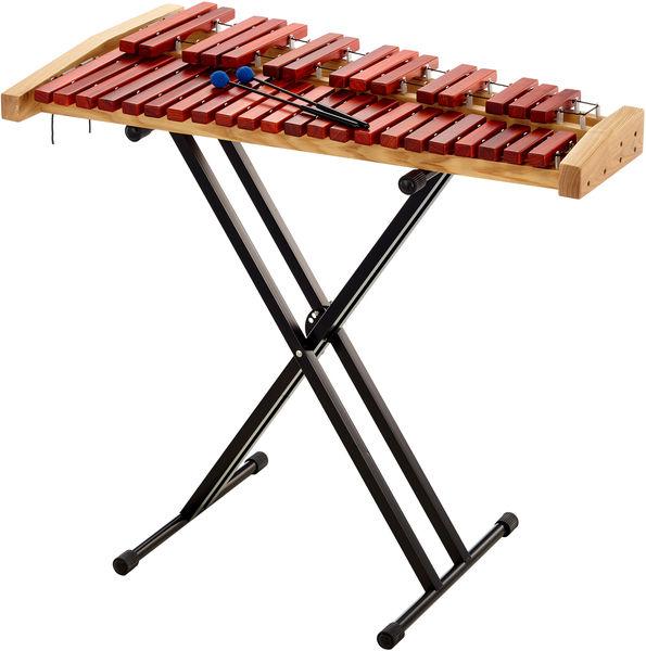 Thomann THTX 3.0 Xylophone