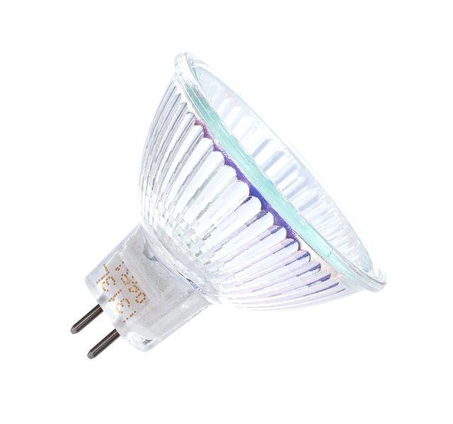 Osram 44870 Mirror Lamp 12V/50W