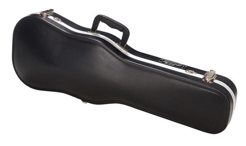 "SKB Deluxe Case Viola 15"" & 16"""