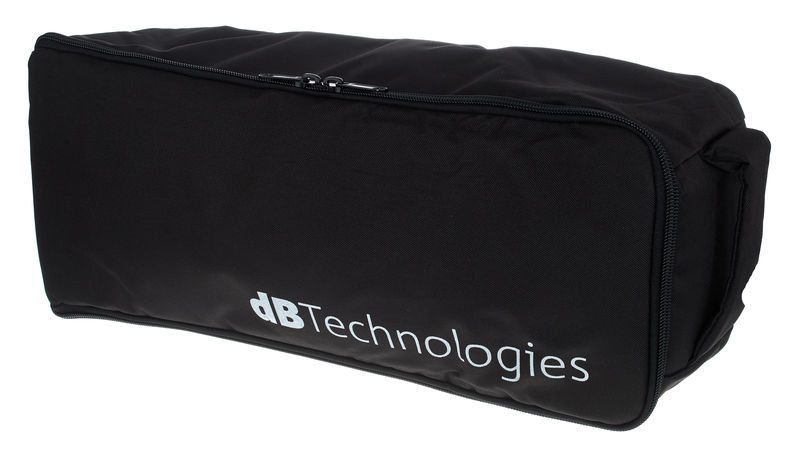dB Technologies TC-ES TOP Cover