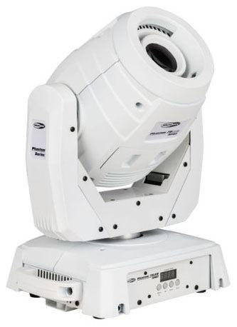 Showtec Phantom 75 LED Spot WH