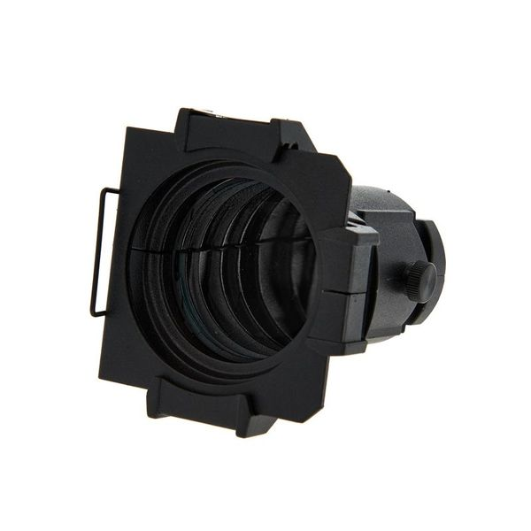 Showtec 19° Lens for Profile Mini