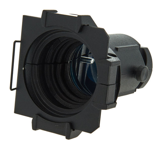 Showtec 26° Lens for Profile Mini